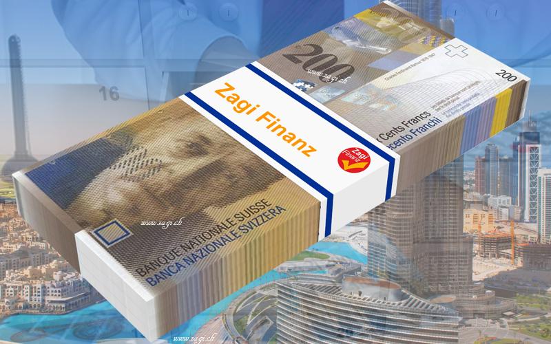 kredite, bargeld, express, kredit, geld, credit, expresskredit