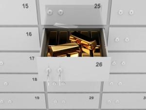 kreditabsicherung